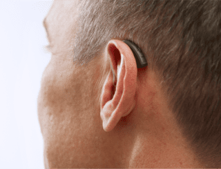 BIHIMA supports the WHO resolution on hearing loss