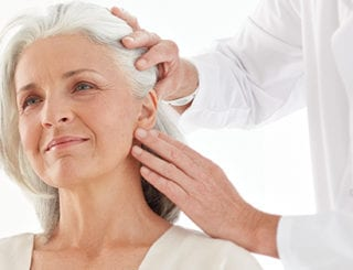 NHS England offers tips for tackling hearing loss