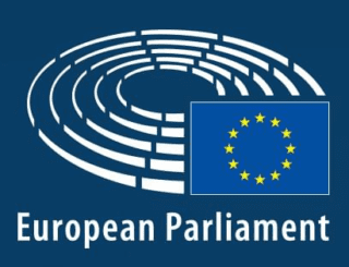 Hearing technology manufacturers call for EU response to hearing loss
