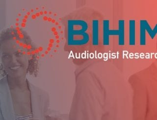 Audiologist Research Panel
