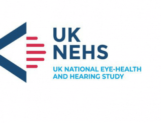 Call to govt to support first ever sight and hearing study