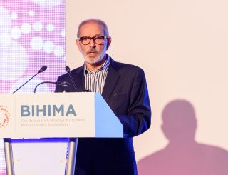 Chairman of BIHIMA calls for a united approach to 2020
